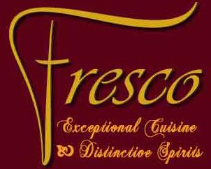 fresco_logo